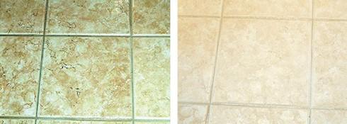 2.9b tile comparison_0